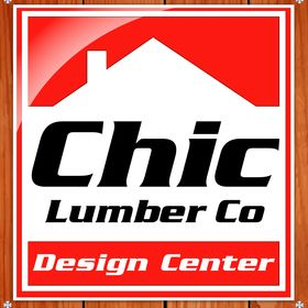 Chic Lumber Co & Design Center