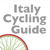 Italy Cycling Guide