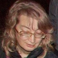 Rita Júlia Nagyné Tóth