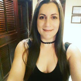 Katherine Rodríguez