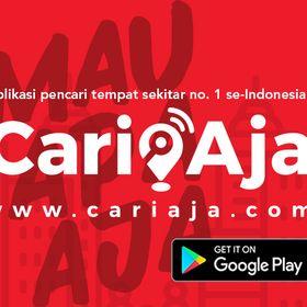Cari AJa Indonesia