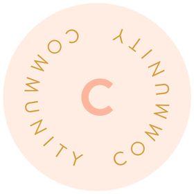 Click Community