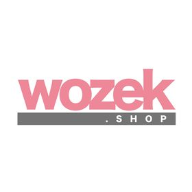 wozek.shop