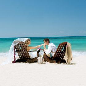 One LOVE Honeymoons