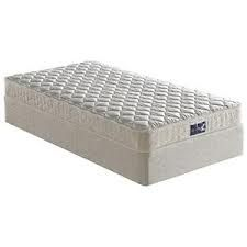 Twin Mattress Size