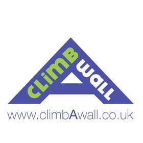 ClimbAwall