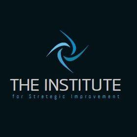 The Institute for Strategic Improvement