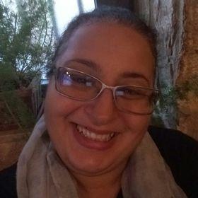 Manuela Faedda