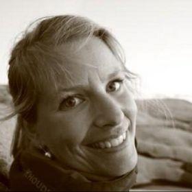 Anna Josefina Hansson