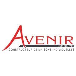 Groupe Avenir