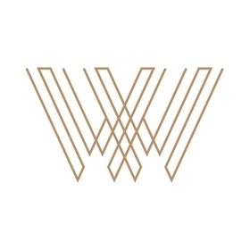 Wilding & Wolfe
