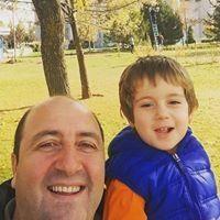 Murat Kutlu