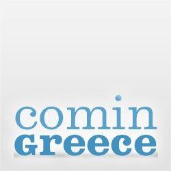 Comingreece.com