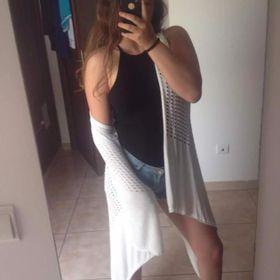 Rafaela Teixeira