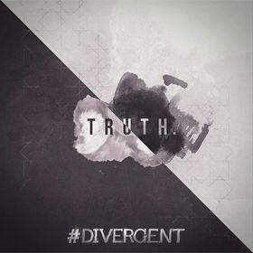 Divergent Kpopper