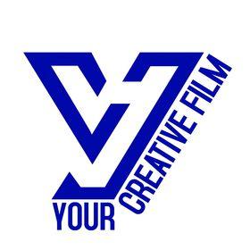 YourCreativeFilm