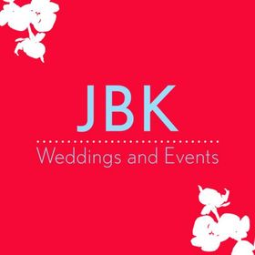 JBK Weddings and Events