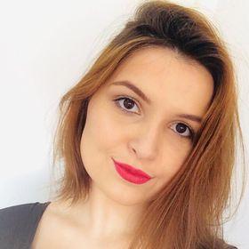 Gabriela Mundstock