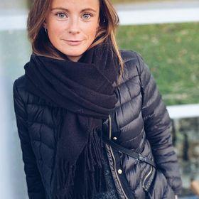 Ida Sofie Årvik