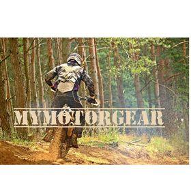 Mymotorgear
