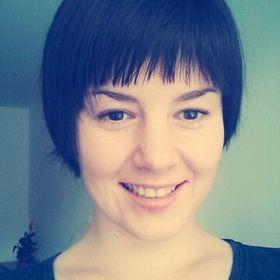Monika Mikschová