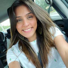 Zuleica Reyes