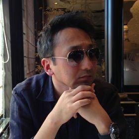 Yuichi Suzuki