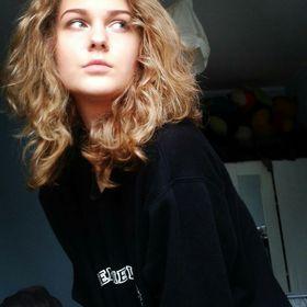 Weronika Andrejuk