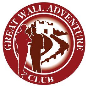 Great Wall Hiking & Camping