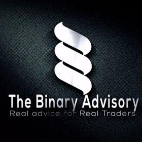 The Binary Advisory