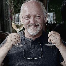 Michal Benca