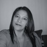 Lariza Poveda