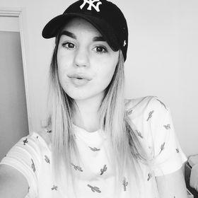 Julia Hyvönen