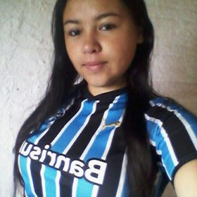 Pamela Xavier