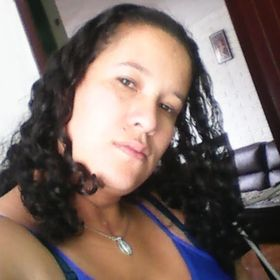 Pilar Moncada