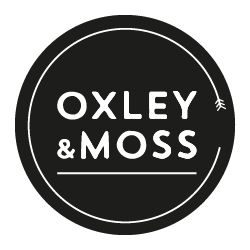Oxley and Moss
