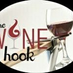 The Wine Hook By Unique Solutionz, LLC