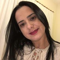 Tatiana Amarante