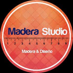 MaderaStudio