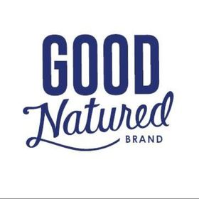 Good Natured Brand