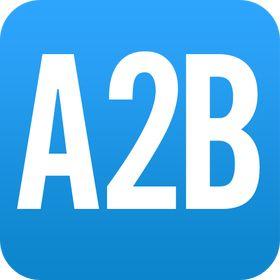 App2Brain