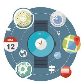 Smartwatch-Vergleich.ch