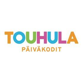 Touhula Varhaiskasvatus Oy
