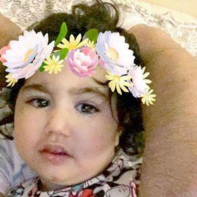 Shah Saidi