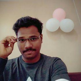 vaibhav shinde