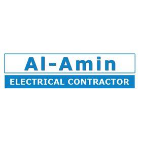 Al-Amin Electrical