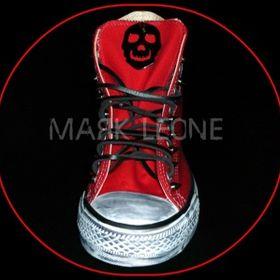 Mark Leone Creations