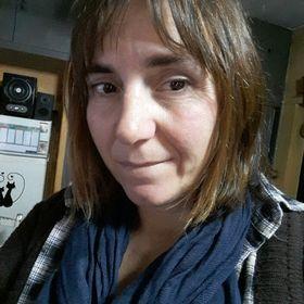 Luciana Piccinini Toso