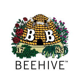 The Beehive Brand™