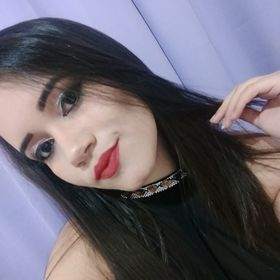 Daniela Domingues